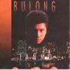 Bulong