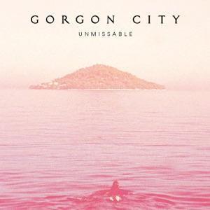 Unmissable (Remixes) [feat. Zak Abel] Mp3 Download