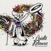 Quinta Kalavera - No Sirven las Guerras