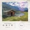 Ohio filous Remix Single