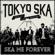 Ska Me Crazy - Tokyo Ska Paradise Orchestra