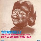 Big Maybelle - 96 Tears