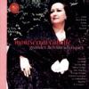 Les grandes heroines lyriques, Montserrat Caballé