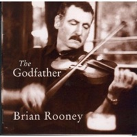 The Godfather by Brian Rooney on Apple Music