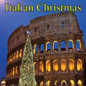 Italian Christmas Music: Tu Scendi Dalle Stelle and Other Italian Christmas Mandolin Favorites