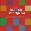 Selection of Best Operas - Various Artists