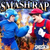 Smash Rap