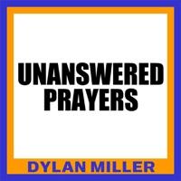 Unanswered Prayers - Single