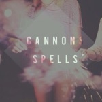 Cannons - Night Verses