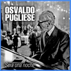 Pasional (feat. Alberto Moran)