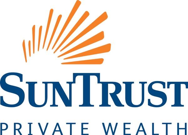 SunTrust Private Wealth Management Podcasts