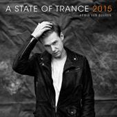 Safe Inside You (feat. Betsie Larkin) [Radio Edit] - Armin van Buuren & Rising Star