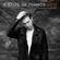 Armin van Buuren - A State of Trance 2015 (Mixed by Armin van Buuren)