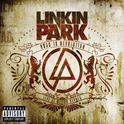 Road to Revolution - Live At Milton Keynes (Bonus Video Version) - Linkin Park