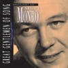 Great Gentlemen of Song / Spotlight On Matt Monro