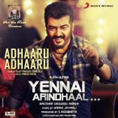 [Download] Adhaaru Adhaaru (From