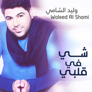 Shay Fee Galbi - Waleed Al Shami - Waleed Al Shami