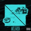 Deliver - Single, Lupe Fiasco
