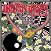 Dressy Bessy - She Likes It
