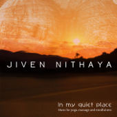 In My Quiet Place (Music for Yoga, Massage and Mindfulness) - EP