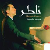Nater  Marwan Khoury - Marwan Khoury