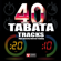 Let's Go (Tabata 1) - Power Music Workout