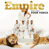 Empire: Music From 'Poor Yorick' - EP - Empire Cast