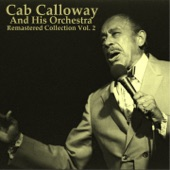 Cab Calloway And His Orchestra - Stack O'Lee Blues