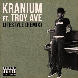Lifestyle (feat. Troy Ave) (Remix) - Single Mp3 Download