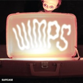 Wimps - Middle Ages