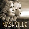 Crazy (feat. Hayden Panettiere) - Nashville Cast