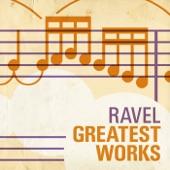 Pierre Boulez - Ravel: Le Tombeau De Couperin - Orchestral Version, M. 68 - 3. Menuet