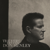 Don Henley - The Boys of Summer artwork
