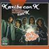 Kortocircuito Con K