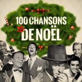 100 chansons de Noël