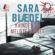 Sara Blædel - Kvinden de meldte savnet [The Woman They Reported Missing] (Unabridged)