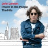 John Lennon - Power to the People The Hits Album