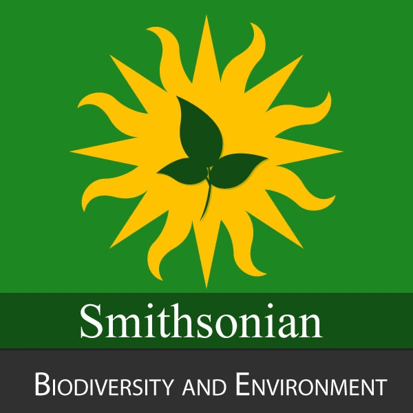 Understanding and Sustaining a Biodiverse Planet