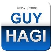 Kepa Kruse - Guy Hagi