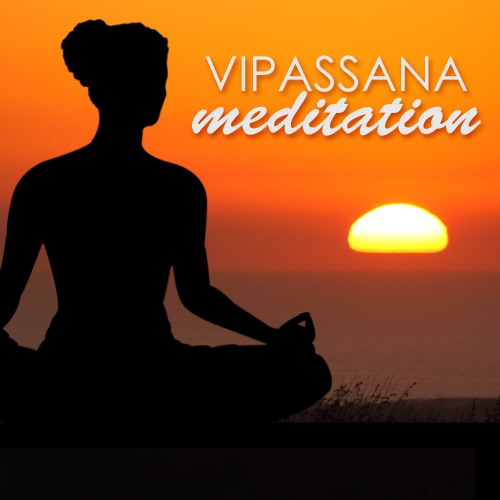 Bansuri Music For Meditation Free Mp3 Download Gastronomia Y