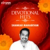 Devotional Hits Shankar Mahadevan