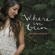 Down in Flames (feat. Adam Westlake) - Breanna Chilcote
