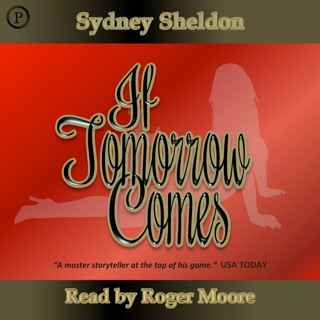 sidney sheldon master of the game audiobook free download