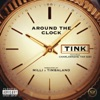 around-the-clock-feat-charlamagne-tha-god-single