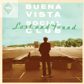 Lost And Found-Buena Vista Social Club