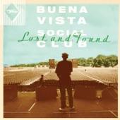 Buena Vista Social Club - Macusa