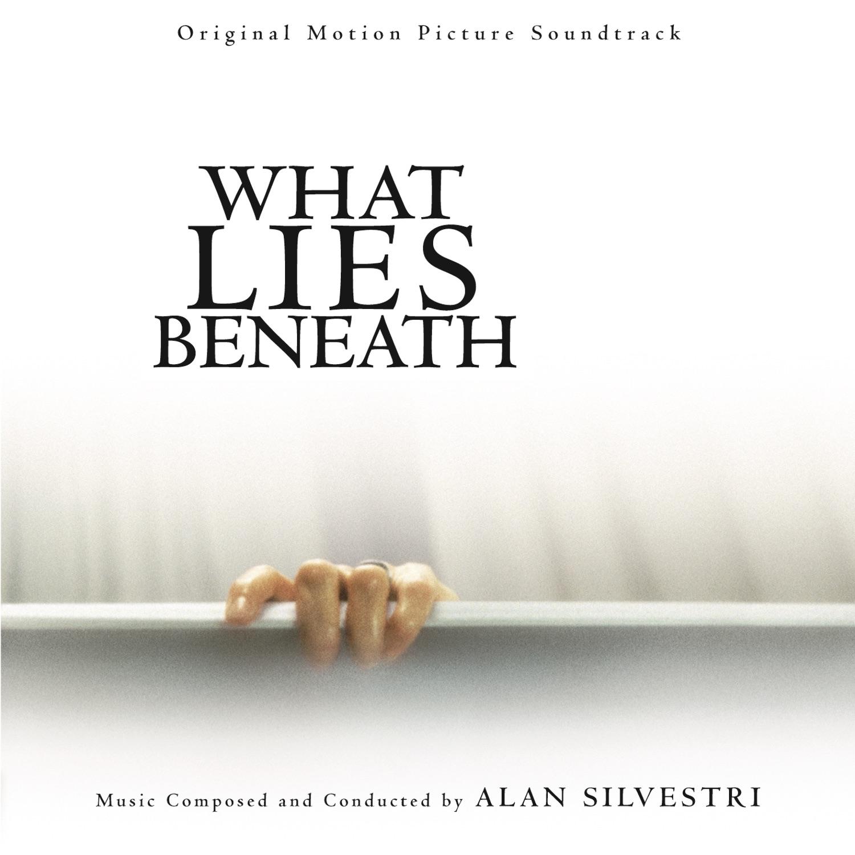 what lies beneath Amazoncom: what lies beneath (2000): harrison ford, michelle pfeiffer, joe morton, miranda otto, james remar, diana scarwid, amber valletta, victoria bidewell, dennison samaroo, katharine towne, robert zemeckis: movies & tv.