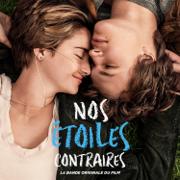 Nos étoiles contraires (Music From the Motion Picture) - Multi-interprètes