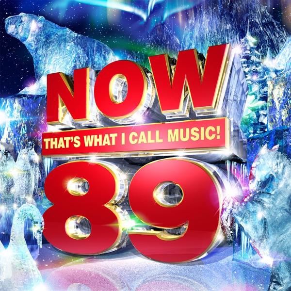 Calvin Harris / John Newman - Blame