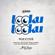 Looku Looku (feat. Don Jazzy, Reekado Banks, D'prince, Dr Sid, Korede Bello, Di'ja & Tiwa Savage) - Mavins